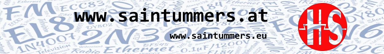 www.saintummers.at